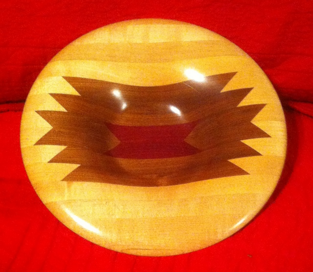 southwest layered bowl burgoon 640x556